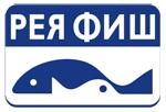 Рея Фиш ООД