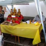 Производител на мед