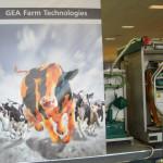 GEA farm