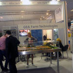 Gea farm technologies1
